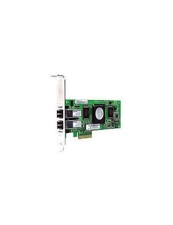 Tarjeta HBA HP StorageWorks FC1242SR 4Gb (AE312A)