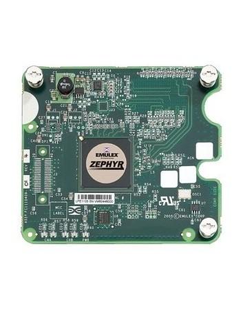Tarjeta HBA 4GB (403621-B21)