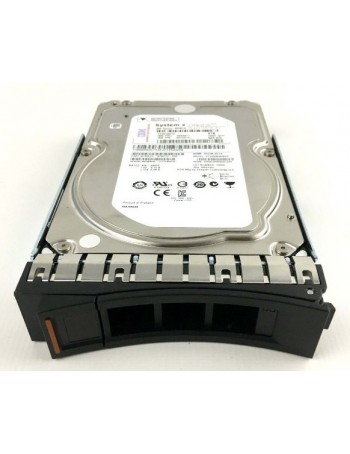 HDD Lenovo 900GB (00WG695)