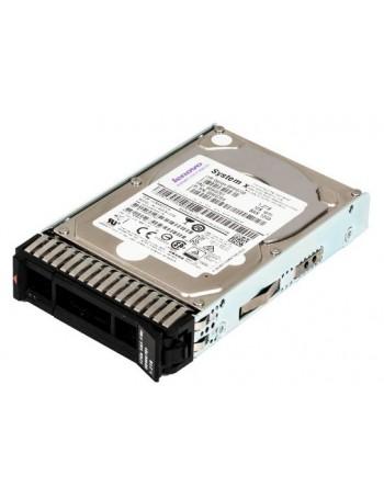 HDD Lenovo 1.2TB (00WG700)