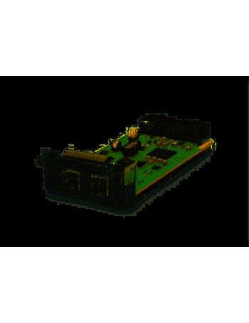 Módulo de expansión HP Aruba (JL325A)