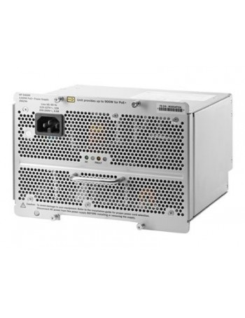 Power Supply Aruba 1100W