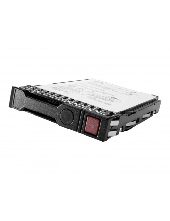HDD HP 1-TB SATA (801882-B21)
