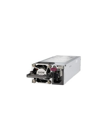 Power supply HPE 500W (865408-B21)