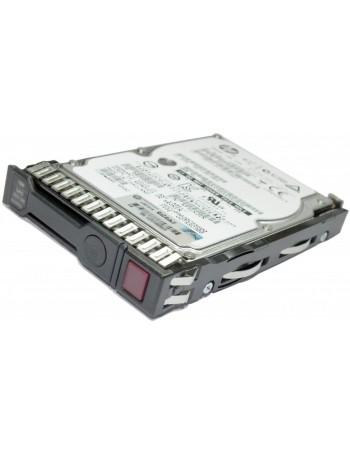 Disco duro 2.4TB (Q2R41A)
