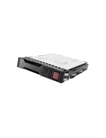 Hard Disk Drive MSA 900GB (Q1H47A)