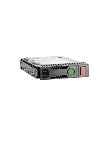Disco Duro 12TB (Q2R42A)