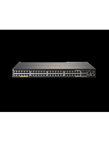 Switch HP (JL322A)