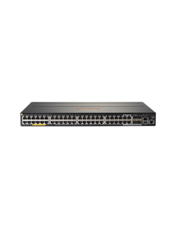 Switch HP (JL322A)