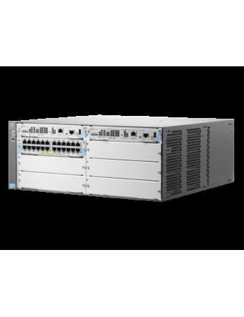 Switch HP (J9821A)