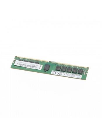 Memory Lenovo (7X77A01303)