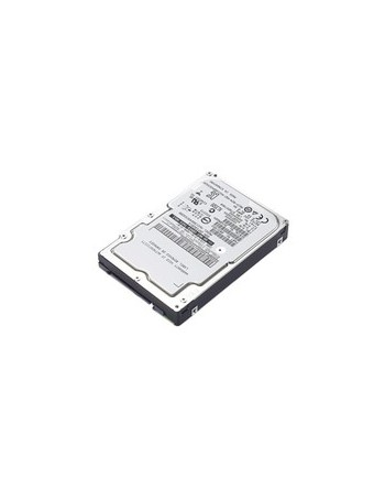 HDD Lenovo 600GB (00WG665)