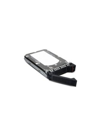 HDD Lenovo 600GB (7XB7A00022)
