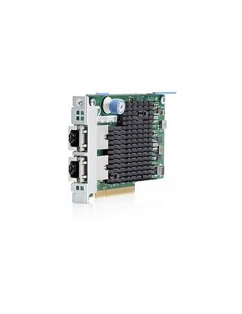 HPE Ethernet 10Gb 2P 561FLR-T- Adptr - 700699-B21