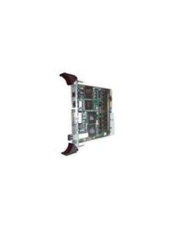 HP M5314B IO-B Module (AD624B)