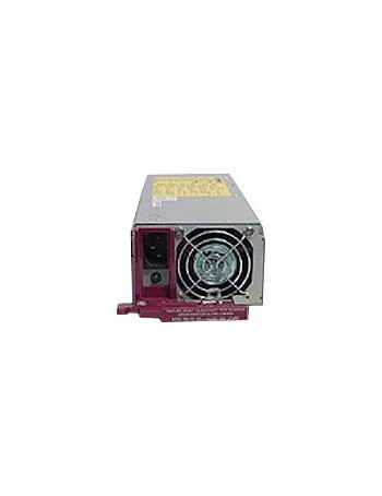 Power Supply HP 700W   (412211-001)