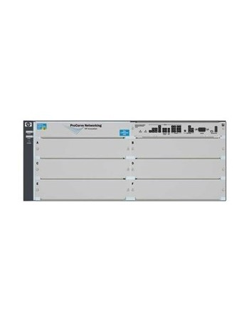 HP Procurve Switch 5406zl (J8697A)