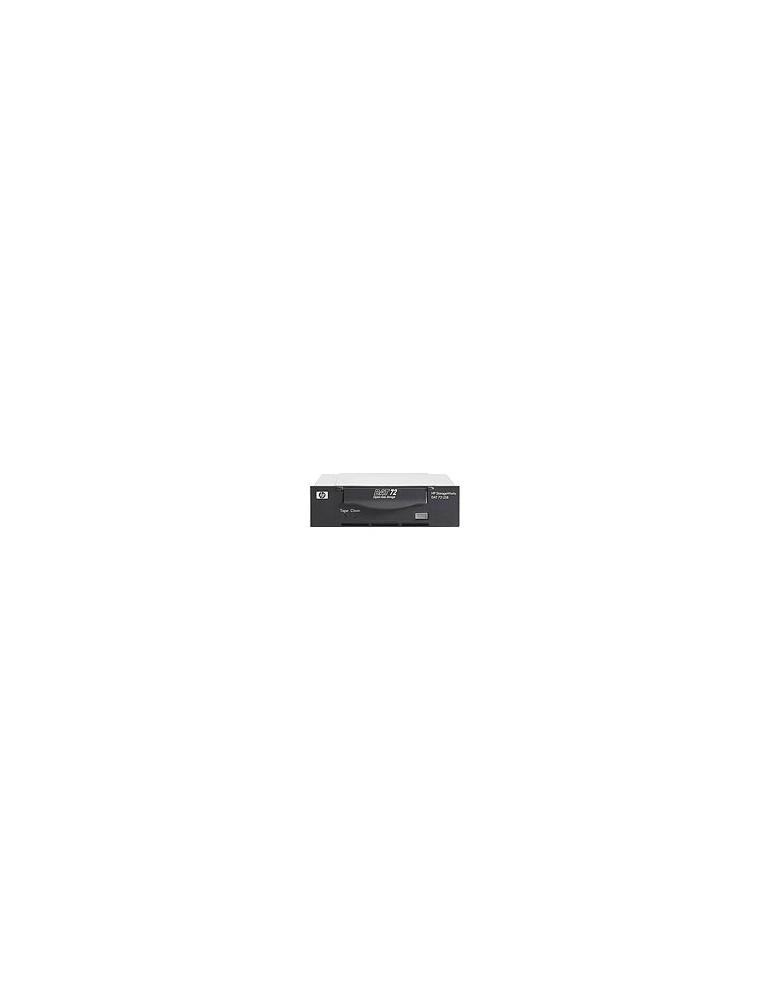 Unidad de Cinta HP DAT 72 USB (DW026A)