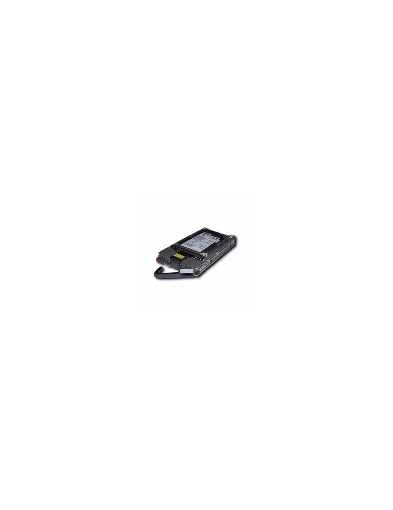 HP 72.8 GB Hard Drive (286714-B22) (289042-001)