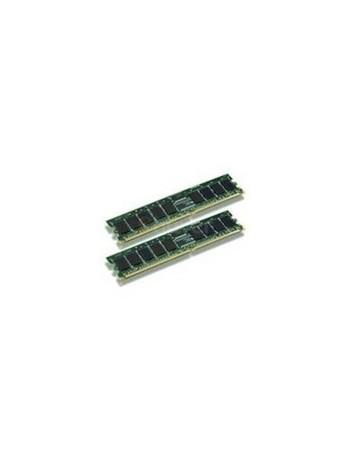 Memoria 2GB  (2 x 1GB) (201695-B21)