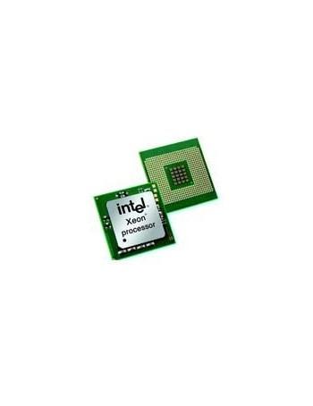 Processor HP 2.50 GHz, Intel Xeon E5420 (459492-B21)