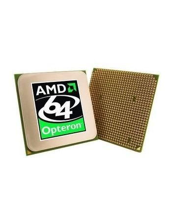 Procesador HP Opteron 8216 2.4 GHz DL585 G2 (413932-B21)
