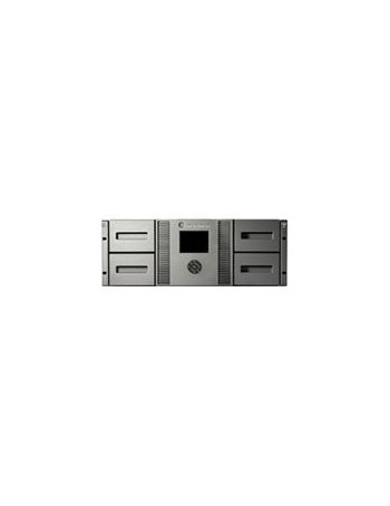 AG325B HP StorageWorks MSL4048 Ultrium 960 (REACONDICIONADO)