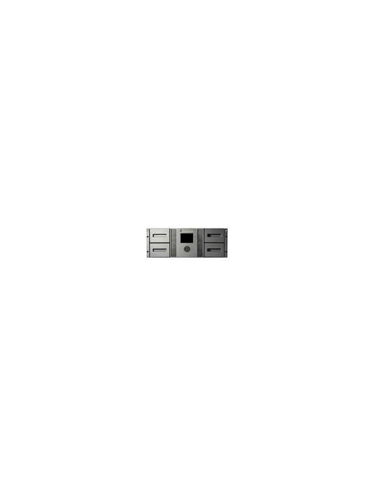 AK381A HP StorageWorks MSL4048 (REACONDICIONADO)