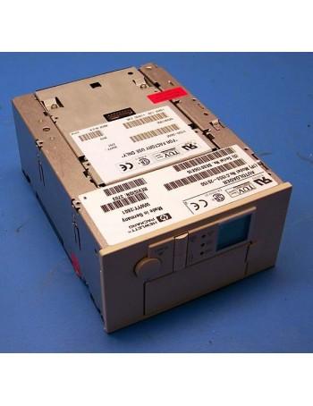 C1553A HP DAT Autoloader, DDS2 Autoloader (REACONDICIONADO)