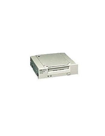 C1555D SureStore DAT24i 24GB DDS-3 In  (REACONDICIONADO)