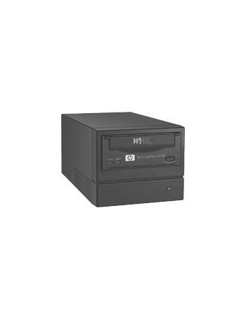 DW023A DAT 40 20/40GB EXTERNAL USB  (REACONDICIONADO)