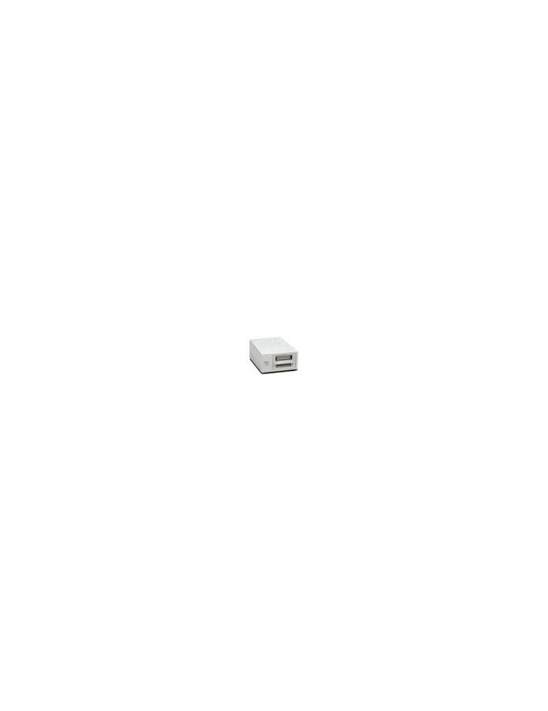 C1579A    HP SURESTORE DLT40 TABLETOP (REACONDICIONADO)