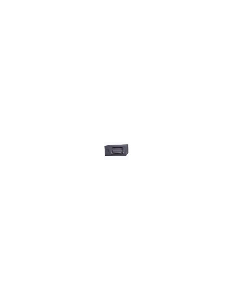 TZ89N-TA 35/70GB External SCSI DLT  (REACONDICIONADO)