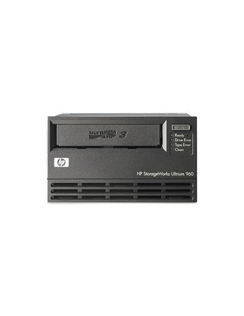 AG328B HP StorageWorks Ultrium 960-FC Drive Upgrade Kit.Reacondicionado