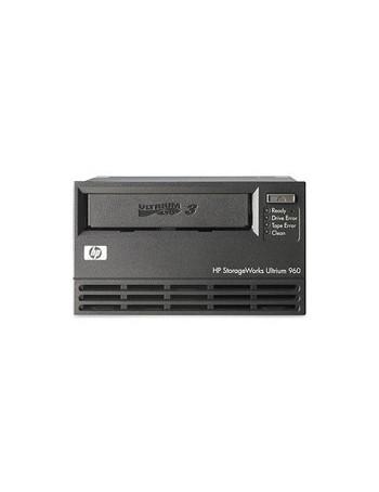 AG328B HP StorageWorks Ultrium 960-FC Drive Upgrade Kit.Reacondicionado