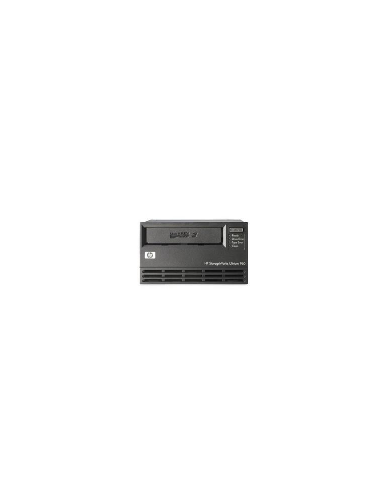 Unidad de cinta HP StorageWorks Ultrium 960-FC Drive Upgrade Kit. (AG328B)