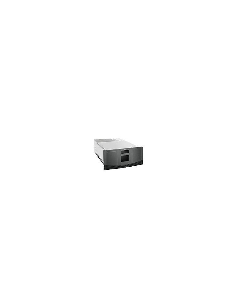 AD597B HP StorageWorks MSL6030 RENEW
