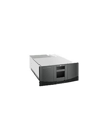 AD606B HP StorageWorks MSL6030 Ultrium 960