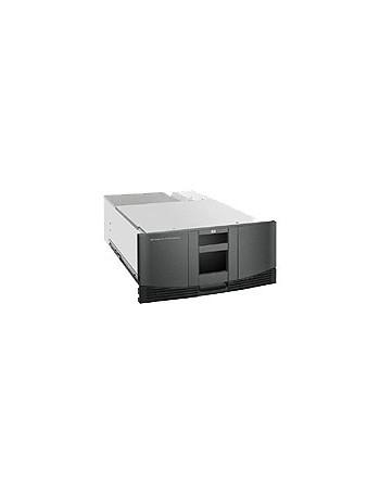 AJ029A HP StorageWorks MSL6030 Ultrium 1840. REACONDICIONADO