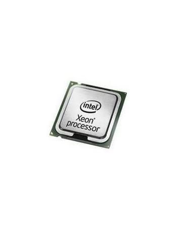 Procesador HP 2.40GHz Intel Xeon E5530  (492237-B21)
