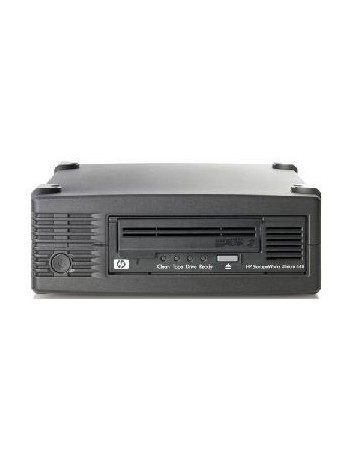 HP Ultrium 448 External Tape Drive ( DW017B )
