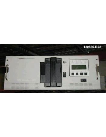 120876-B22  Rackmount TL891 2 x DLT7000 Diff (Reacondicionado)