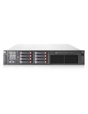 Servidor HP Proliant DL380 G7 (583967-421)
