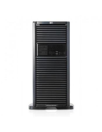 HP Proliant ML370 G6 (487795-421)