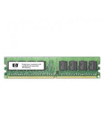 Memoria HP 2GB (500656-B21)