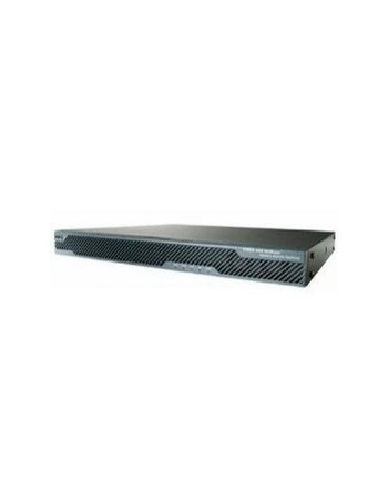CISCO ASA 5520 Appliance (ASA5520-BUN-K9)