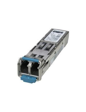 Transceptor CISCO 1000Base-LX/LH SFP  (GLC-LH-SM)