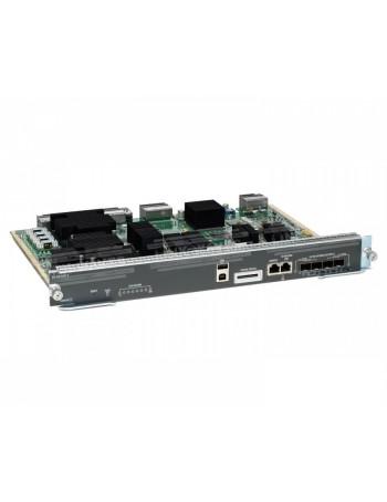 Supervisor Engine Cisco Catalyst X45-SUP7 (WS-X45-SUP7-E)