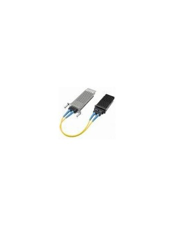Cisco 10GBASE X2 (X2-10GB-SR)