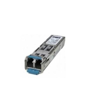 Transceptor Cisco 10GBASE-SR  (SFP-10G-SR)